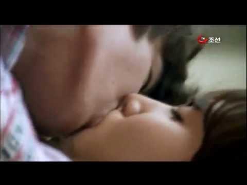 yoo seung ho & park eun bin hot kiss operation proposal ep 11 kiss 1