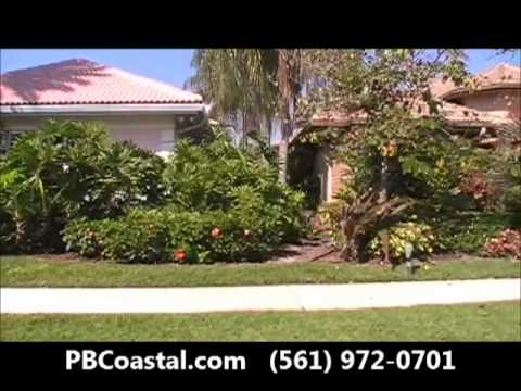 Ballenisles Country Club Florida Homes For Sale