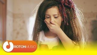 Bibi - My Life (Official Music Video)