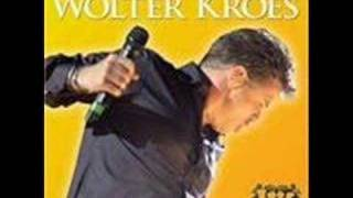 Wolter Kroes Viva Hollandia
