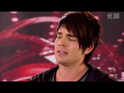 'American Idol' Premiere Sneak Peek: First Audition of ...