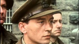 Colditz TV Series S01-E01 - The Undefeated view on youtube.com tube online.