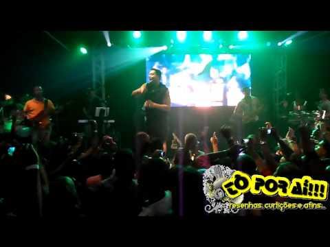 Pagodão das Antigas - Part  Harmonia do Samba -  Bali Beach Club  09/01/2014