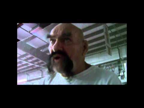 OX Baker Talks about