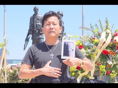 HOI DONG CUU NGUY VIET NAM CANH CAO TRUYEN THONG KHAP NOI.