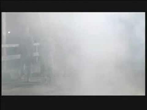Zombi 3 Trailer