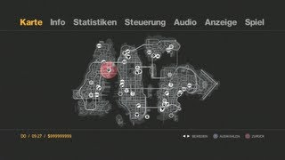 [GTA4/PS3] Save Editor 1.06 No Jailbreak *Tutorial*