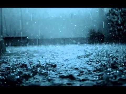 yağmur sesi biraz dinleyin içiniz rahatlasın hd