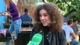 Patriott e The Voice of Albania  Top Channel Albania  News  L