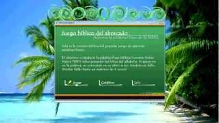 Descargar Gratis Juegos Cristianos Portables.