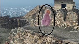 Real Ghost Caught On Video Tape !!! Top Ghost Videos Be