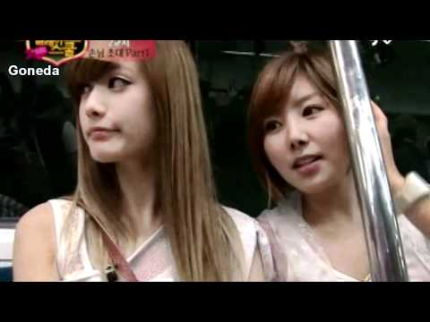 after school dorky moments ep3-5