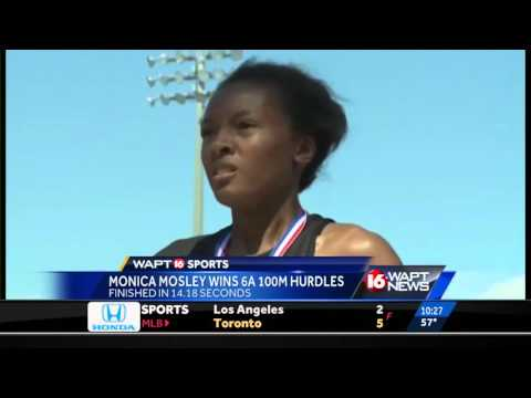Metro schools shine at MHSAA track and field championships