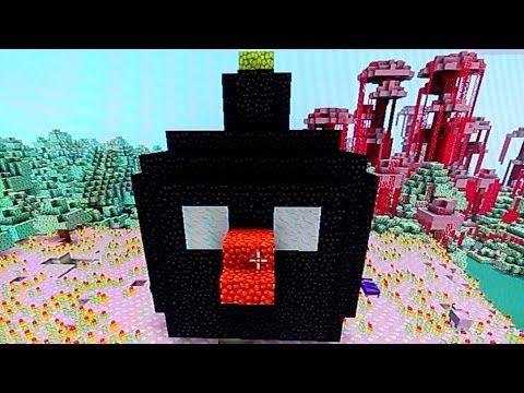 Bomb Bird Exploding Exploding Minecraft Bomb Bird