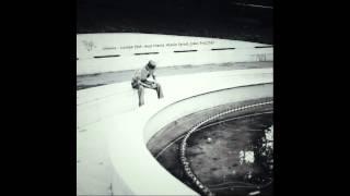 Chimie - Groapa feat. Ana Maria Alexie