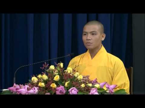 Ánh Sáng Phật Pháp (Kỳ 41)