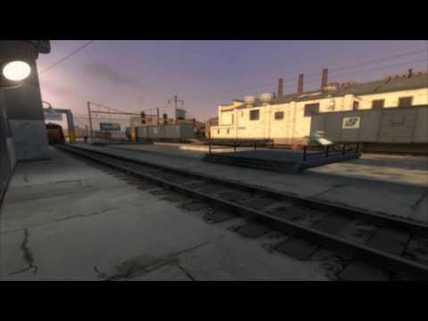 TF2- Mini clips #2