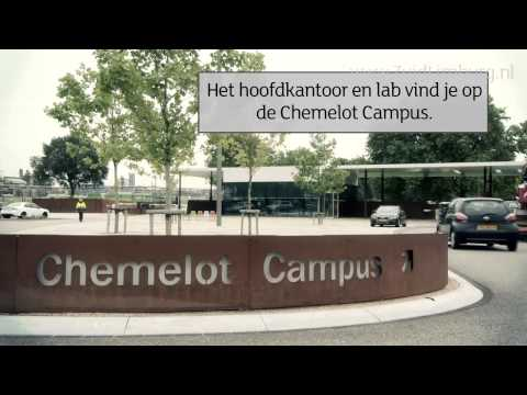 Isobionics - Chemelot Campus