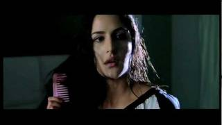 Akshaye Khanna Is Katrina Kaif's Lover Race