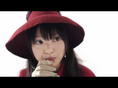 いっしょにこれイチ ! 北原里英 / AKB48 [公式]