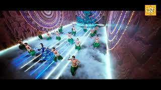 Kavacham - 2013 Malayalam Film Songs HD