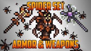 how to make solar armor in terraria