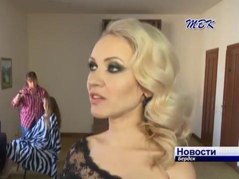 Категория: Женщина ищет мужчину в Новосибирске