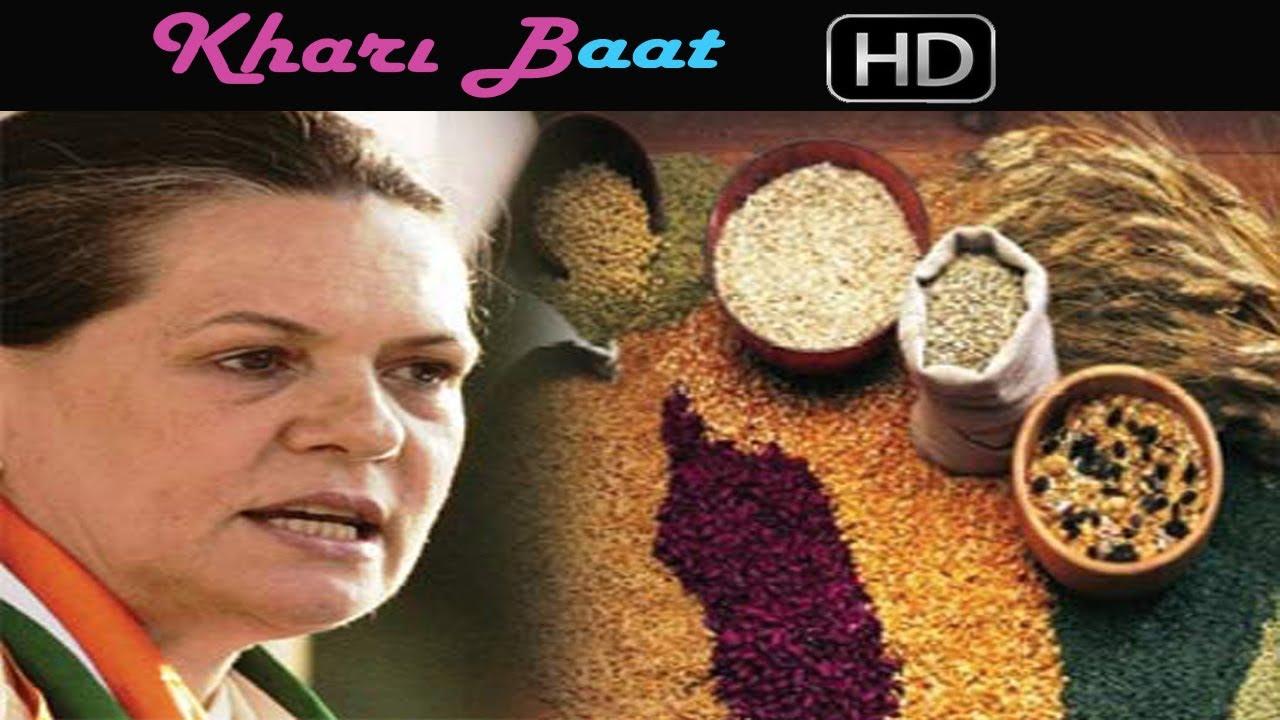 Watch Dilli Aaj Tak online for free   livetvchannelsorg