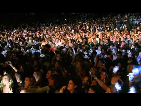 Naldo - Exagerado (DVD Na Veia Tour)