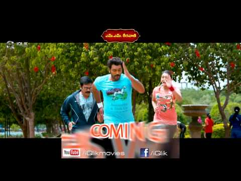 Dikkulu-Choodaku-Ramayya-Movie---Love-Story-Song-Teaser---Naga-Shaurya--Sana-Maqbool