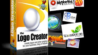 Download Now Logo Creator Software For Mac And Windows