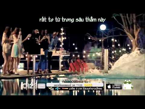 Clip nhạc Thái Lan hay - cảm động