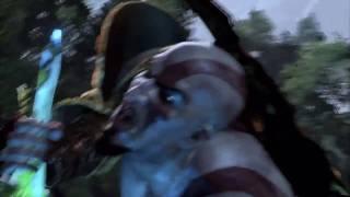 God Of War 3 Part 4 Of 35