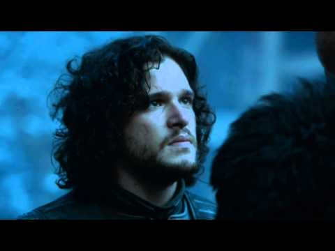 Game of Thrones Season 4: Episode #4 Preview (HBO)
