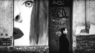 Serge Devant  - Always On My Mind (Pirupa Remix)