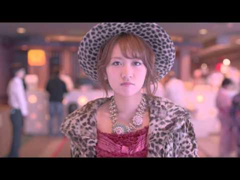 大江戸温泉物語「浴衣」物語篇 / AKB48[公式]