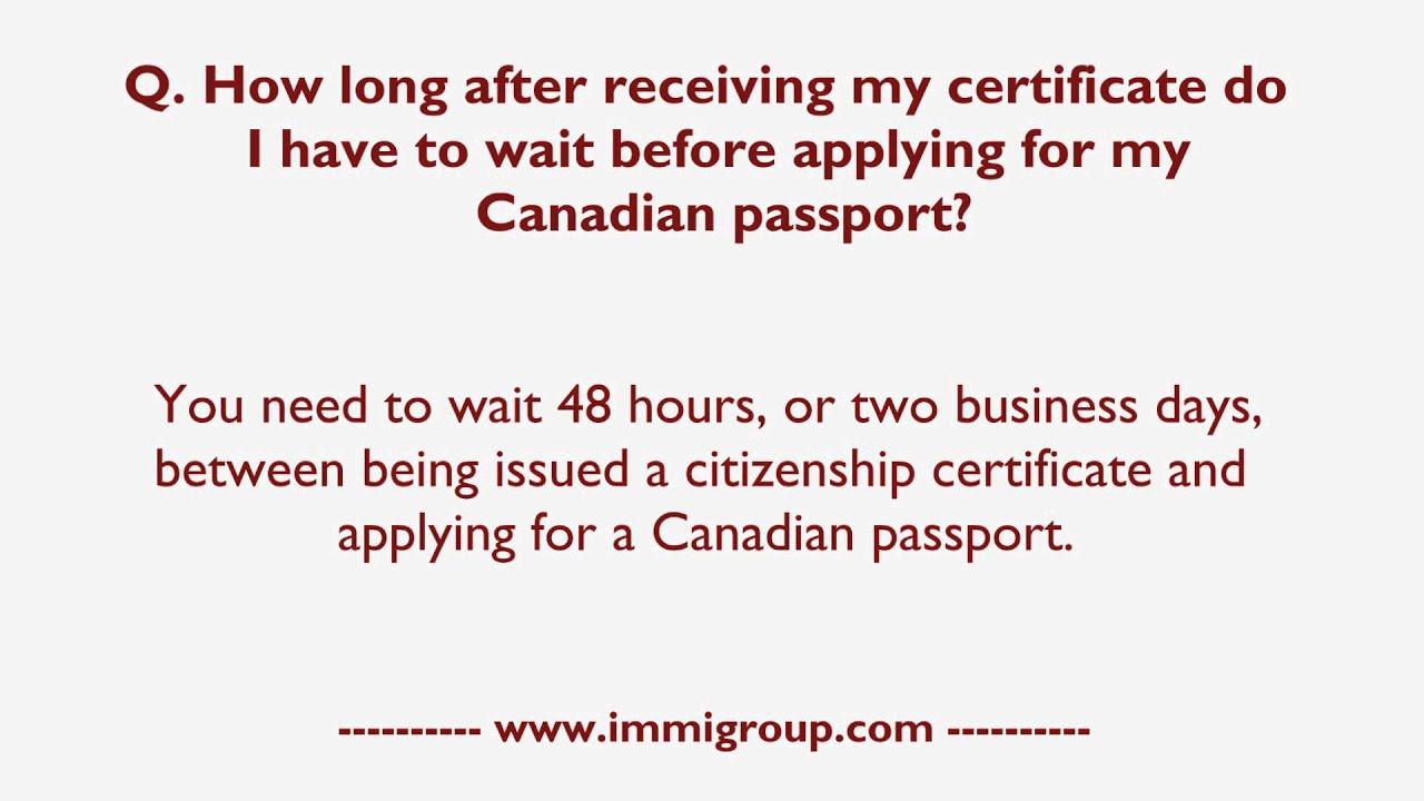 how to find out where your passport was issued