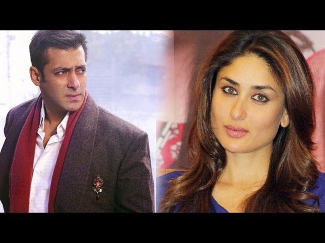 PB Express | Salman Khan, Kareena Kapoor, Priyanka Chopra & others