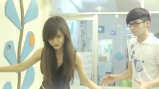 [Phim Ngắn Hài Hước]  Cua Trai  - BB&BG