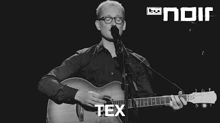 Rund um den Wachturm / All Along The Watchtower (Bob Dylan Cover) - TEX - tvnoir.de
