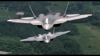 US, Britain & France ready to strike Syria-Russia & China Warn of Grave Consequences