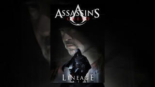 Assassin's Creed  Lineage - (Short Movie) Part 1