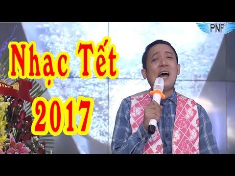 Chiến Thắng 2017 | Liên Khúc Nhạc Tết 2017 Trong Phim Hài Tết Làng ế Vợ 3