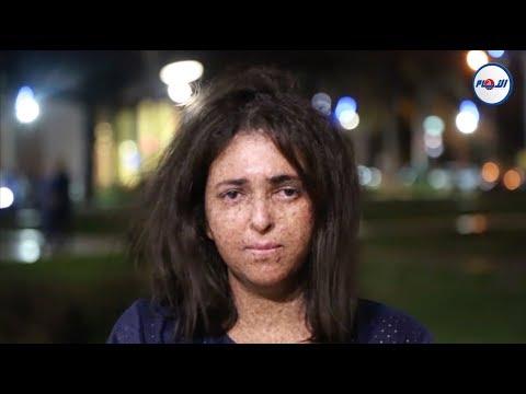 فاطمة فتاة القمر.. قصة تحدي لأخطر الأمراض