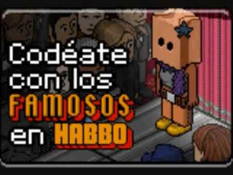 Habbo Holos Los mejores holos del mundo