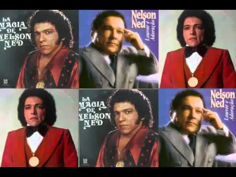Nelson Ned   A pesar de todo, Besame, Sabras que te quiero, Todo Pasara