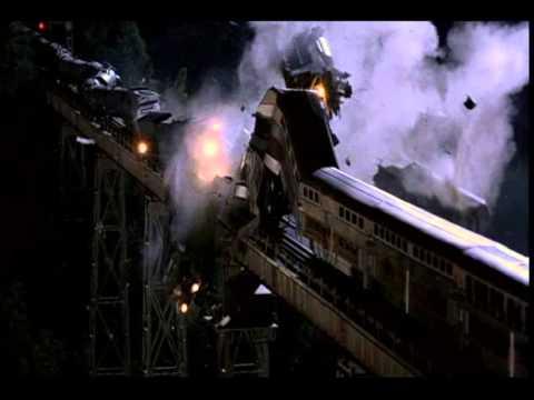 Under Siege 2 Train Crash Hqdefault jpgUnder Siege 2 Train Crash