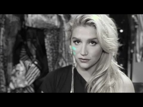 Ke$ha: HSI Street Dog Defender