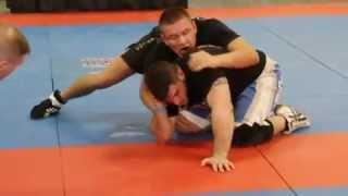 catch wrestling instructional dvd