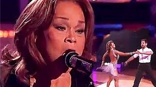 Etta James ~ At Last (Dancing with the Stars) view on youtube.com tube online.